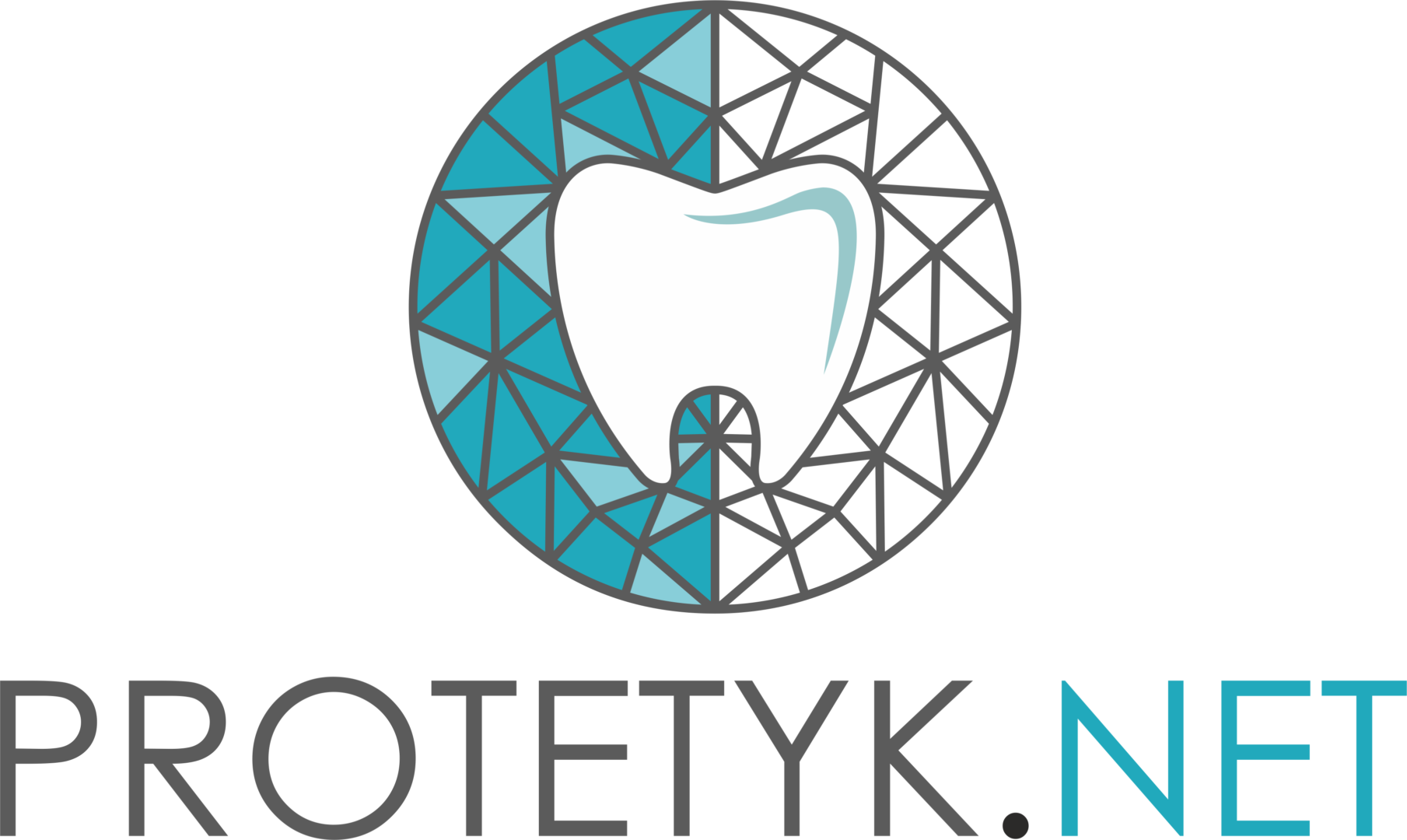 PROTETYK.NET